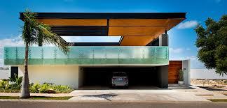 this amazing house by seijo peon arquitectos boasts impressive