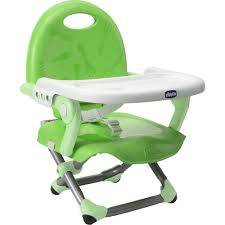 Booster Chairs For Toddlers Eating by Highchairs U0026 Booster Seats Baby Feeding Babies R Us