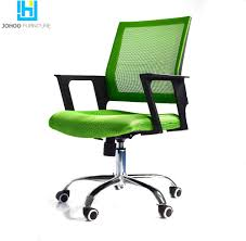 Office Chairs Office Chairs China Office Chairs China Suppliers And