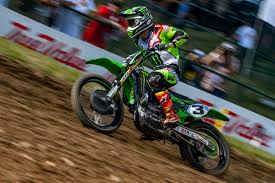 live ama motocross streaming ama motocross 2018 schedule mxlarge