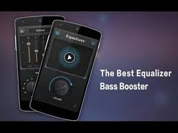 equalizer app for android the best equalizer apps for android 2017 top 5