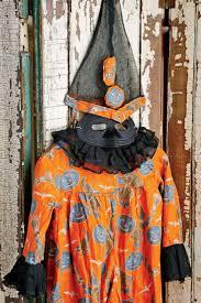 934 best vintage halloween costumes images on pinterest vintage