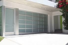 glass garage doors 28 images 2017 garage door trends garage glass garage doors glass garage doors glass garage doors photos glass garage doors design pictures and photos