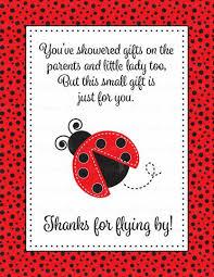 ladybug baby shower ladybug baby shower baby girl celebrate crafts