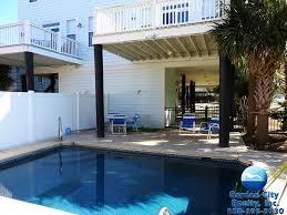 cool breeze 5 br 5 5 ba house in garden vrbo cool breeze