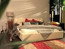fantastic furniture king bed frames best rustic ideas on wood
