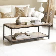 ballard designs end tables durham cocktail table ballard design furniture ideas pinterest