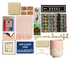 25 unique first apartment gift ideas on pinterest first