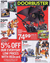 target 6s black friday offer target black friday ad w coupon matchups become a coupon queen