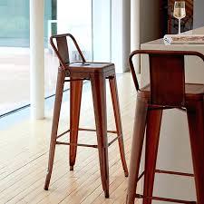 tj maxx patio furniture homey ideas outdoor furniture patio tj maxx