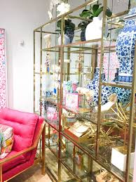lilly pulitzer after party sale shopping tips try on session