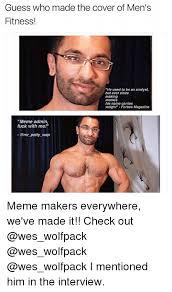 Meme Makers - 25 best memes about nun meme nun memes