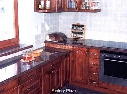 kitchen countertops and backsplashes countertops without backsplash digitaldimensions co