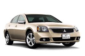 mitsubishi lancer gls 2008 2008 mitsubishi nativa review prices u0026 specs
