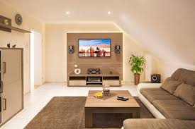 Wohnzimmer Heimkino Einrichten Heimkino Wohnzimmer Kosten Home Design Inspiration