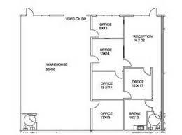 Sample Home Floor Plans Sample Home Floor Plans House Plans