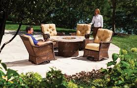 patio furniture l kalamazoo mi