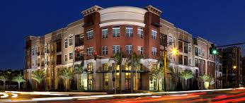 Seven Oaks Apartments Durham Nc by Luxury Apartment Community Management Company Northwood Ravin