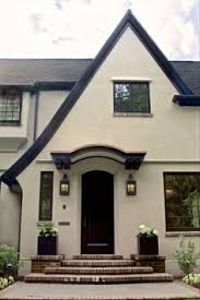 exterior paint colors for stucco homes exterior paint color