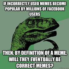 definition memes 28 images for my cakeday i present the