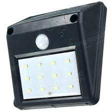 solar powered motion sensor outdoor light reviews exterior motion sensor lights reviews led light outdoor solar