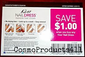 kiss coupon related keywords u0026 suggestions kiss coupon long tail