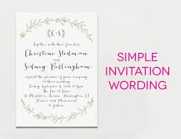 wedding cards usa the most wanted collection of sle wedding invitations in usa