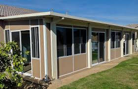enclosed patio images aladdin patios featuring alumawood patio covers enclosures and