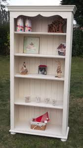 31 best bookcases u0026 display cabinets chalk paint ideas images on