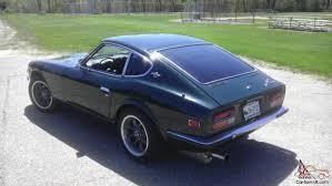 nissan roadster 1970 240z 260z 280z 280zx nissan 1970 1971 1972 1973 classic sport car