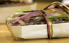 panibois wooden baskets wooden baking baskets verterra