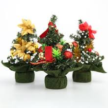 popular small tree buy cheap small tree lots from china small tree