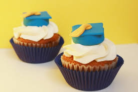 graduation cap toppers how to make a graduation cap topper cakejournal