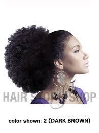 afro puff pocket bun hairstyles vivica a fox pocket bun pb puffy draw string