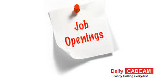 good resume for accounts manager job in chakan midc job solid edge design engineer pune and bangalore