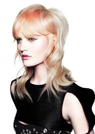 toni and guy hairstyles women socialized collection by toni guy uk