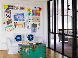 wall kids wall murals wonderful images kids room artwork 17 full size of wall kids wall murals wonderful images kids room artwork 17 best ideas