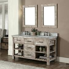 Toronto Bathroom Vanity Bathroom Vanities For Sale Discount Bathroom Vanities Sale
