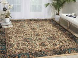 Solid Color Area Rugs Clearance Carpetmart Online Buy Area Rugs