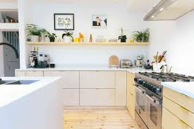 glass kitchen cabinet doors uk kitchen cabinet styles to