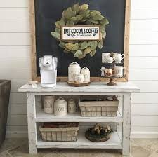 Home Interior Store by 130 Best Nelly Friedel Home Images On Pinterest Farmhouse