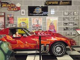 corvette summers car from hamill s corvette summer being auctioned