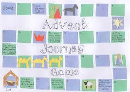 flame creative children u0027s ministry 25 advent activities