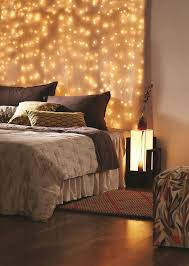 curtain lights for bedroom decorate the house with beautiful