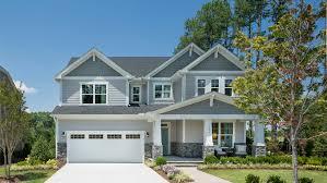 ashbourne new homes in cary nc 27519 calatlantic homes