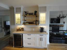 3d kitchen designs jermyn lumber ltd