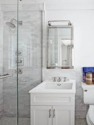 Design Your Own Virtual Home by Bathrooms Design Lowes Virtual Room Designer Custom Cabinets