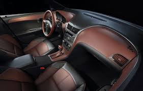 luxury jeep wrangler unlimited interior southgate residential another kind of interior