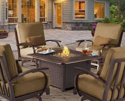 Patio World Naples Fl by Furniture Outdoor Patio Furniture Sets Stunning Wood Patio