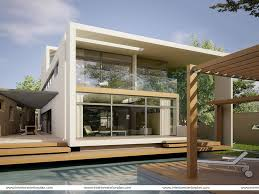 interior exterior plan a tryst with technology